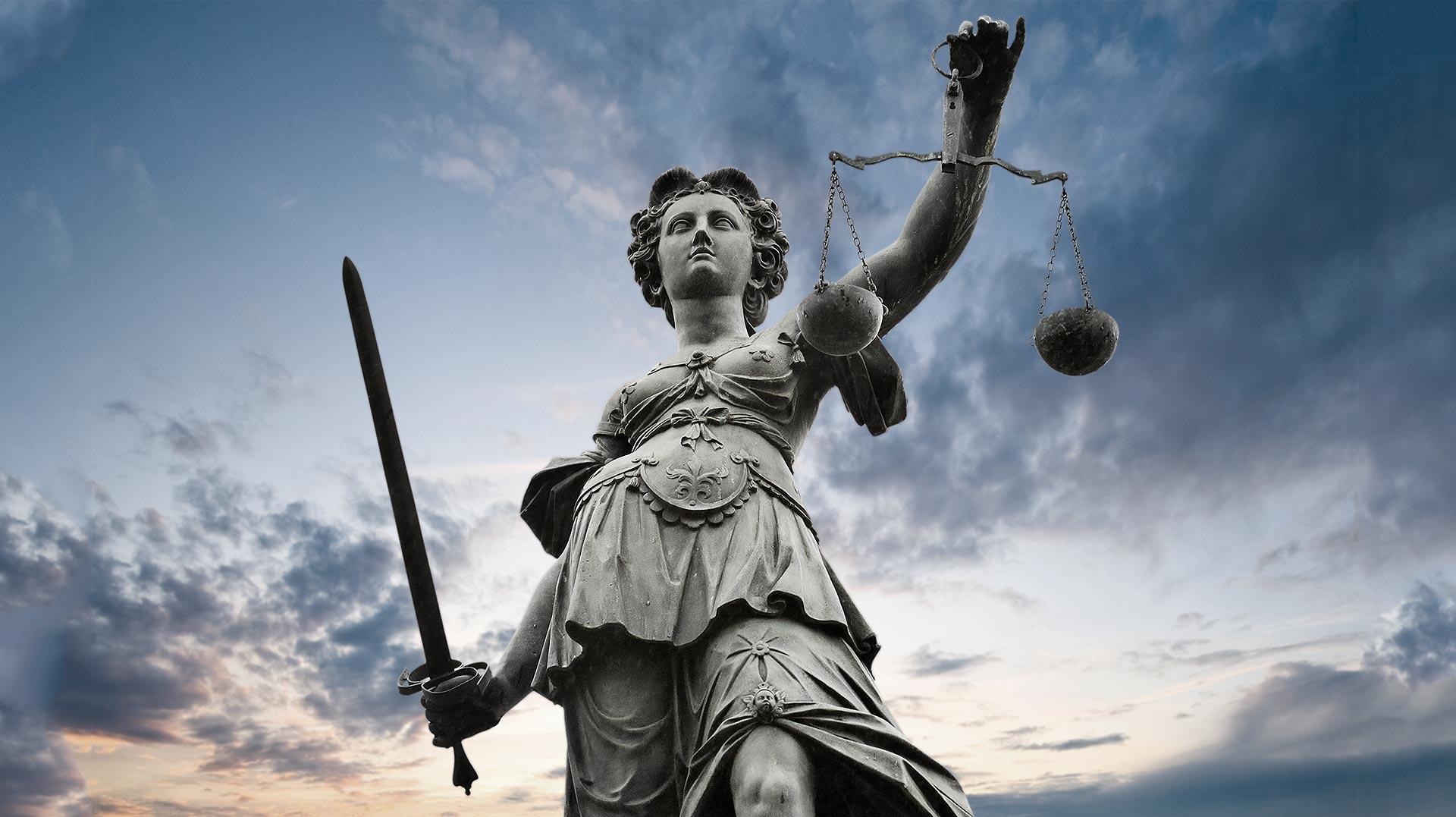 anwalt aachen hochschulrecht