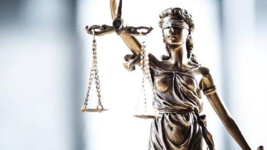 antwaltskanzlei verbraucherrecht augsburg